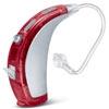 """瑞声达""""臻韵 5""""助听器-中高档助听器,2010年最新产品"""