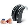 万听130助听器 - 普及型高档助听器