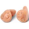 """丹麦瑞声达""""悦莺""""系列助听器-经济实惠型助听器 2012新品"""